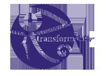 Eveline Rufer transform-life