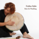 CD Reise der Wandlung I Eveline Rufer