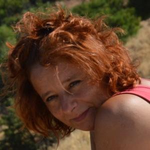 www.eveline-rufer.com