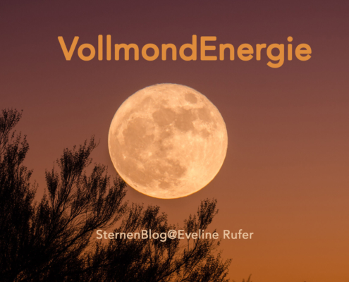 VollmondEnergie@Eveline Rufer