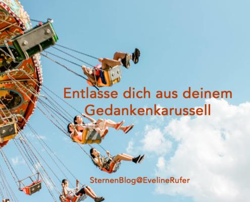 SternenBlog 16.8.19@EvelineRufer