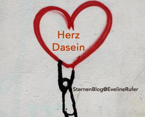 SternenBlog 17./18.8.19@EvelineRufer