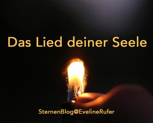 SternenBlog 19.8.19@EvelineRufer