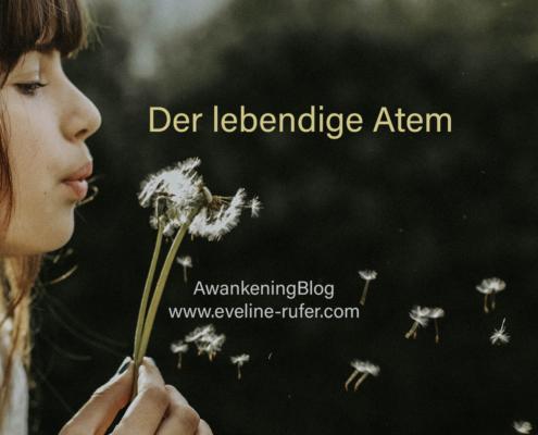 AwakeningBlog 13.9.19@EvelineRufer